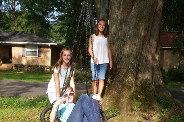 girls-on-swing0D385E18-142C-1E7E-4668-4B3C3AB316B6.jpg