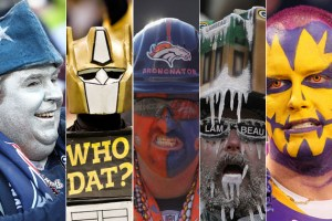 nfl-crazy-football-fans