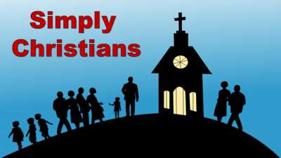 Simply Christians