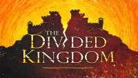 Basic Training - Divided Kingdom