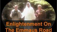 Enlightenment On The Emmaus Road