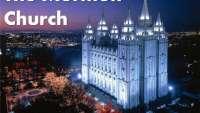 The Mormon Church Part 1