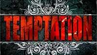 Joseph:  Resisting Temptation