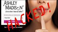 Ashley Madison Needs Jesus Too