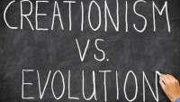 Background To NeoDarwinian Evolution (Micro Evolution Vs. Macro Evolution)